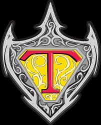 Thermosman Logo 250